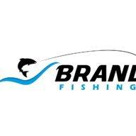 BrandFishing