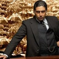 Mr.Natwarlal