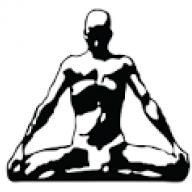 yogiDomain
