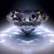DomainCrystal