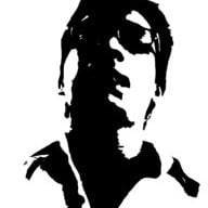 Pavan Kumar G