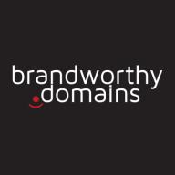Brandworthy