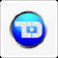 tld_org