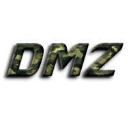 domaindmz.com