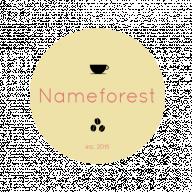 Nameforest