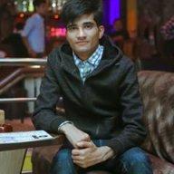 Sulabh Sharma