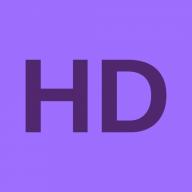 HDmarketing