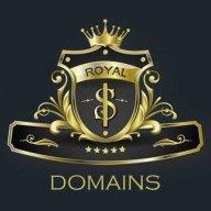 Royal.Domains