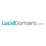 LucidDomains
