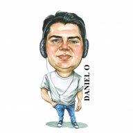 Daniel Owens
