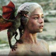 Dragongs