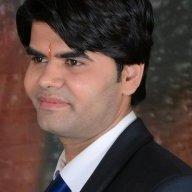 Ujjwal Swami