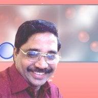 Haroon Basha