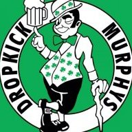 Dropcatch_Murphy