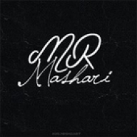 Mr.Mashari