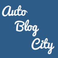 Auto Blog City