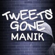 tweetsgonewild
