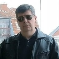 Emil K.