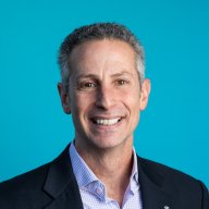 Michael Cyger