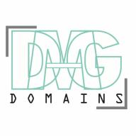 DGMDomains
