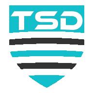TopShelf Domains