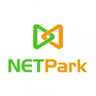 NetPark