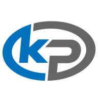 kprojects