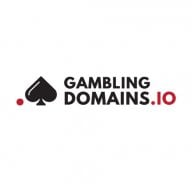 gamblingdomainsio