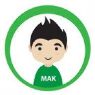 Mak519