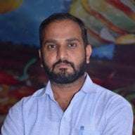 J. Sharma