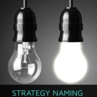 StrategyNaming.com