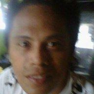 Rudyl