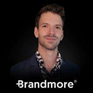 Brandmore