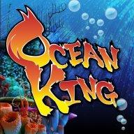 OceanKing