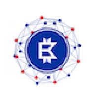 crypt2coin