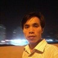 Nguyen Xuan Canh