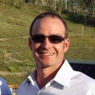 Jeff Reberry