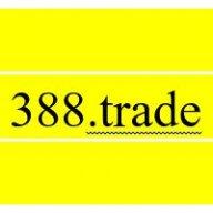 TradeFavor
