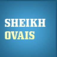 SheikhOvais