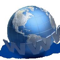Хорошие программы для прогона сайтов