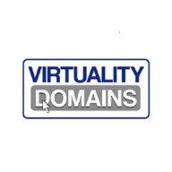 Virtuality Domains
