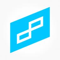 DesignPros