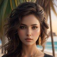 Sophia Alice
