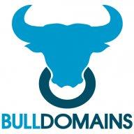BullDomains
