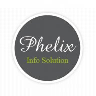 Phelixinfo