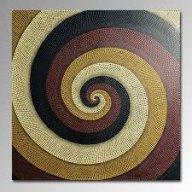 Spiraldom