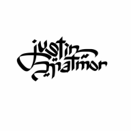Justin Matmor