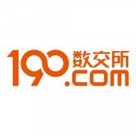 190.com