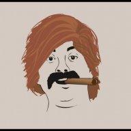 CigarGuy