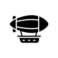 airship360